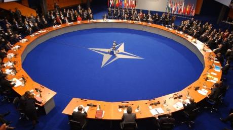 Украина, политика, общество, саммит НАТО, Порошенко, Россия, встречи, итоги