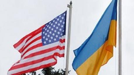 США призвали Украину в кратчайшие сроки утвердить новый Кабмин: необходимо как можно скорее внедрить реформы