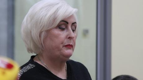 """Штепа после разгрома на выборах в Славянске обвинила избирателей в предательстве: """"Вам хоть стыдно?"""""""