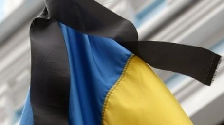 Очередная потеря в зоне АТО: в районе Марьинки вражеский снайпер убил бойца ВСУ