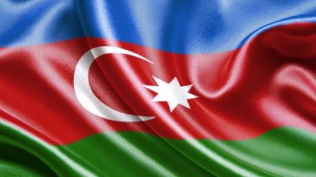 нагорный карабах, конфликт, азербайджан, война, армения, нагорно-карабахская республика, россия, союзники, путин