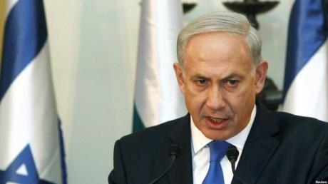 Телефонный разговор Путина и Нетаньяху: что предлагает Израиль в ответ на угрозы России