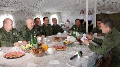 пасечник, фото, военные, лнр, террористы, наемники, донбасс, армия россии, соцсети, луганск, война на донбассе