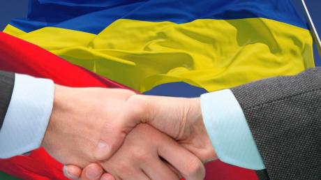 Беларусь готовится закупать нефть в Украине: что происходит
