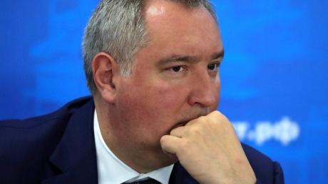 россия, космос, экономика, финансы, космические пуски, илон маск, скандал