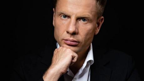 Гончаренко назвал два важных момента в выступлении Ермака, оставшихся незамеченными