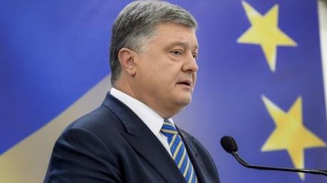 Полномасштабная война России с Украиной: Порошенко рассказал о серьезной угрозе - подробности