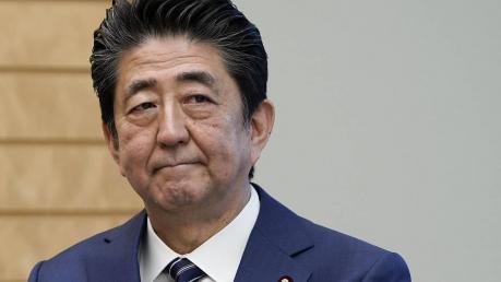 В Японии ситуация с эпидемией коронавируса резко изменилась, детали