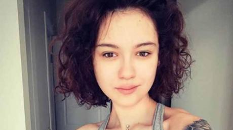 """""""Я возмущен, как так можно"""", - Кончаловского разозлил переезд 18-летней дочери к """"старому"""" любовнику"""