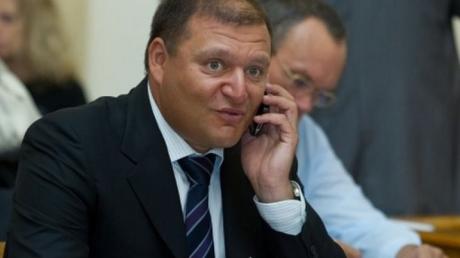 украина, генеральная прокуратура, суд, луценко, хищение земельных угодий, приватизация, скандал