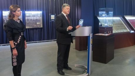 украиан, порошенко, история, ссср, унр, россия, гибридная война