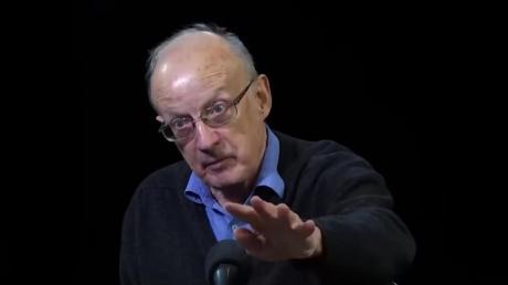 """Зеленский столкнулся с предательством - Пионтковский вынес опасный """"приговор"""""""