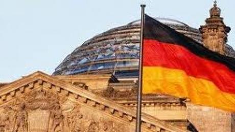 Опрос: 80% немцев считают украинский кризис опасным и надеются на улучшение отношений Запада и России