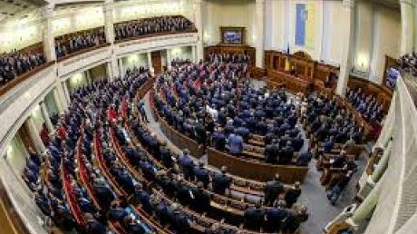 Тимошенко и Ляшко могут создать стабильную коалицию в Верховной Раде  - Аваков