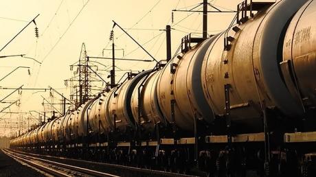 СМИ: Российские компании останавливают поставку в Белоруссию нефтепродуктов