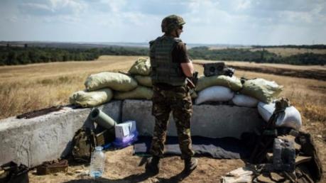 новости ато, ато, донбасс, днр, новости украины, армия украины, всу, конфликты, армия россии, обстрелы, война, лнр, терроризм, бахмутская трасса, бахмут, вооруженные силы украины, штаб ато новости