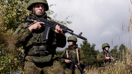 """""""Война близко! Путин назначил командование российской армии, воюющей на Донбассе"""", - Бутусов рассказал о тревожных сигналах, поступающих из Кремля"""