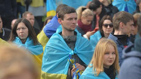 Более 70 процентов украинцев дали реальную оценку экономике Украины: результаты опроса