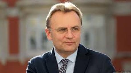 Садовой сделал срочное заявление к штабу Зеленского: остановитесь, пока не поздно