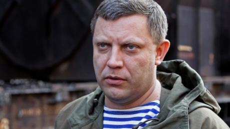 "Афера Захарченко с отключением ""МТС"" на Донбассе удалась на славу: названа цифра огромной прибыли главаря ""ДНР"""