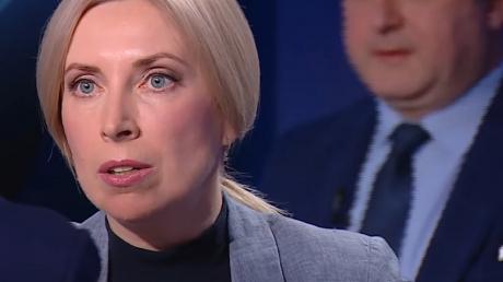 """Верещук не может смириться с проигрышем и требует наказать Тищенко: """"То, что произошло в Киеве, - провал"""""""