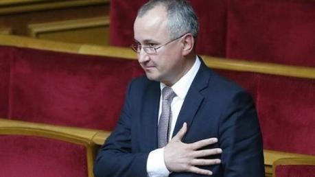 """Кремль устроил кровавые теракты в Брюсселе, а """"сбросят"""" их на боевиков ИГИЛ - СБУ"""
