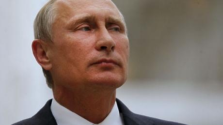 Нардеп: Переговоры в Минске не дадут результата - Путину мир не нужен