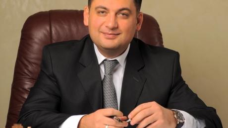 Гройсман анонсировал разрыв экономических отношений с РФ: правительство готово