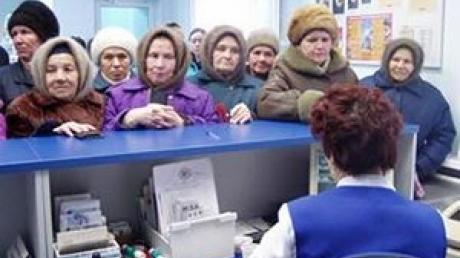 Рада разрешила увеличить льготный пенсионный возраст для женщин