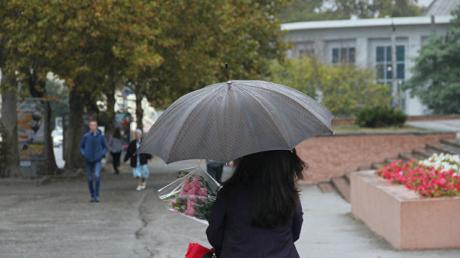 наталья диденко, погода в украине, прогноз погоды, погода в мае, смотреть видео, новости украины, похолодание