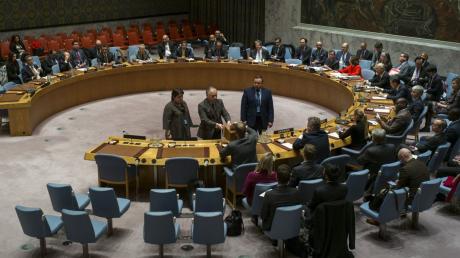 Россия, ООН, Прекращение огня, Донбасс, Украина.