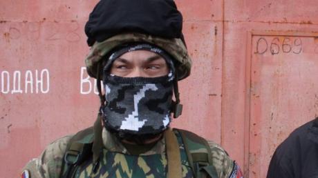 """Комбат """"ДНР"""" Ольхон после поездки Зеленского к Эрдогану: """"Готовит ударную группировку, будем гореть"""""""