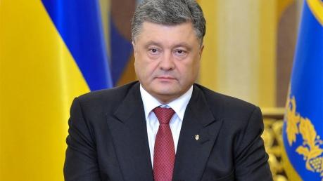 новости, Украина, Порошенко, главная цель, заявление, приоритет, сегодня, НАТО, членство, Альянс, саммит, евроинтеграция, общество, президент Украины