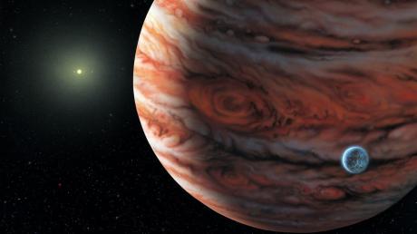 Нибиру, НЛО, Юпитер, NASA, общество, происшествие, пришельцы