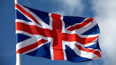 """В скандальном инциденте с визитом """"главы"""" Приднестровья Красносельского в Лондон поставлена точка: посол Британии в Молдове рассказала, кто именно пригласил сепаратистов"""