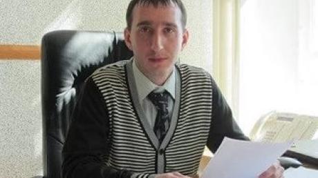 Нож в сердце:  директор полтавского телеканала госпитализирован с двумя ножевыми ранениями
