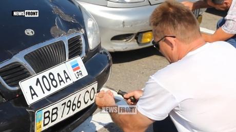 """Террористы в """"ЛНР"""" придумали новый способ наполнить пустую казну - пострадают проукраински настроенные жители"""