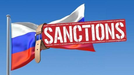 В США рассказали, какие санкции ожидают Россию из-за продолжения давления на Украину