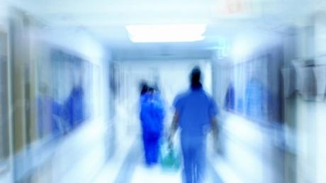 Смерть может дать человеку сверхспособности: ученый из США утверждает, что после смерти с человеком начинают происходить удивительные процессы