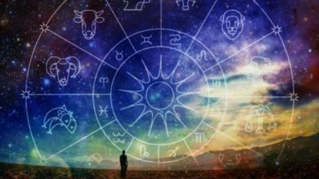 Бизнес-гороскоп на ноябрь 2019 года: какие взлеты и падения приготовили нам звезды