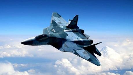 россия, индия, су-57, истребитель, сша, скандал