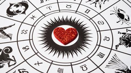 Василиса Володина назвала знаки Зодиака, которым повезет в любви до конца 2019 года