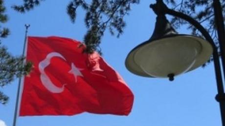Эрдоган о теракте в Анкаре: террористы уже проиграли силам безопасности