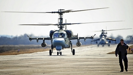 """В России угрожают разбить украинское ПВО """"Аллигаторами"""" – подробности"""