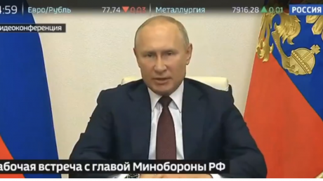 Россия,  День Победы, общество, парад, авиация, происшествия, новости дня