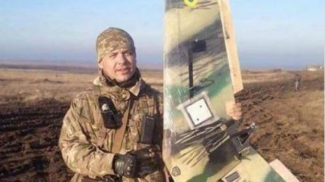 украина, война на донбассе, оос, всу, потери, латвия, общество
