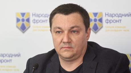"""Тымчук рассказал о грандиозном провале Кремля в попытке очернить Украину фейком о ее """"связях с ИГИЛ"""""""