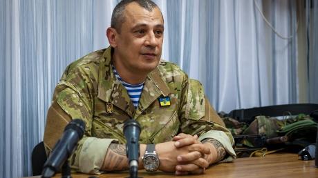 Украина, Кривой Рог, местные выборы, политика, общество, Вилкул, Семенченко
