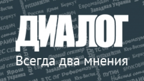 В Петровcком районе Донецка обстреляли кафе