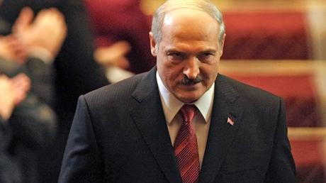 """Арестован бывший личный охранник Лукашенко - """"чистки"""" агентов Кремля в Беларуси набирают силу"""